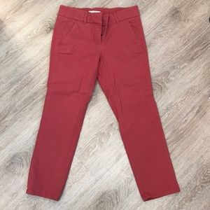 Marisa Style Work Pants